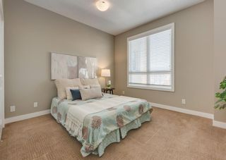 Photo 20: 603 1110 3 Avenue NW in Calgary: Hillhurst Apartment for sale : MLS®# A1087816