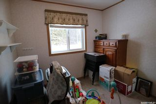 Photo 30: 301 8th Street in Star City: Residential for sale : MLS®# SK834648