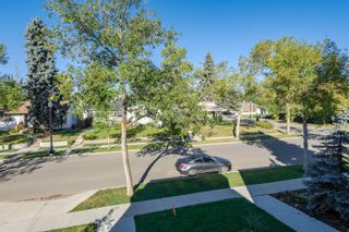 Photo 30: 10615 136 Street in Edmonton: Zone 11 House for sale : MLS®# E4261656