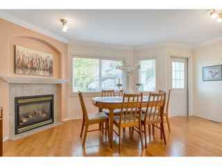"""Photo 14: 19 15099 28 Avenue in Surrey: Elgin Chantrell Townhouse for sale in """"The Gardens"""" (South Surrey White Rock)  : MLS®# R2507384"""