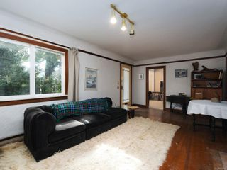 Photo 2: 1882 Neil St in : SE Mt Tolmie House for sale (Saanich East)  : MLS®# 856966