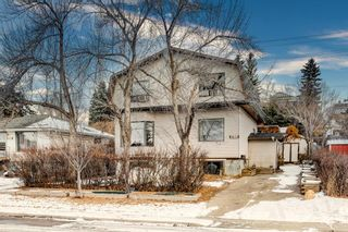 Photo 13: 4624 22 Avenue NW in Calgary: Montgomery Detached for sale : MLS®# A1055200