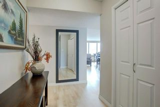 Photo 2: 503 330 26 Avenue SW in Calgary: Mission Apartment for sale : MLS®# A1105645