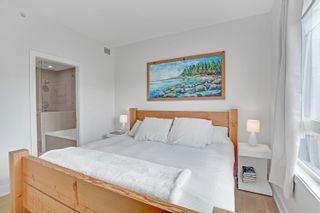 """Photo 13: 204 2020 ALMA Street in Vancouver: Kitsilano Condo for sale in """"LOCARNO"""" (Vancouver West)  : MLS®# R2617653"""