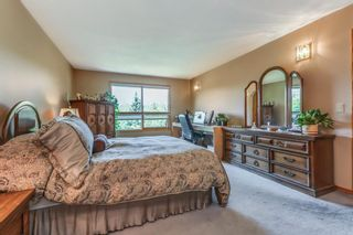 Photo 18: 25205 Bearspaw Place in Rural Rocky View County: Rural Rocky View MD Detached for sale : MLS®# A1121781
