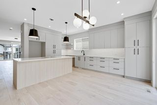 Photo 19: 24 Timberline Way SW in Calgary: Springbank Hill Detached for sale : MLS®# A1120303
