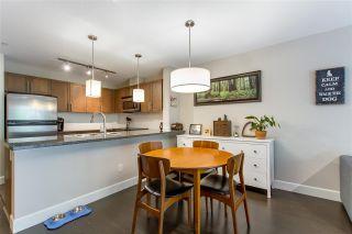 "Photo 5: 213 12283 224 Street in Maple Ridge: West Central Condo for sale in ""MAXX"" : MLS®# R2474445"