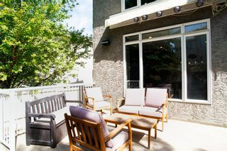 Photo 47: 103 Signature Terrace SW in Calgary: Signal Hill Detached for sale : MLS®# A1116873