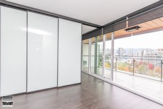 Photo 14: 1009 1768 COOK Street in Vancouver: False Creek Condo for sale (Vancouver West)  : MLS®# R2622378