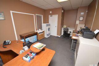 Photo 18: 1315 1st Avenue Northwest in Moose Jaw: Central MJ Commercial for sale : MLS®# SK851217