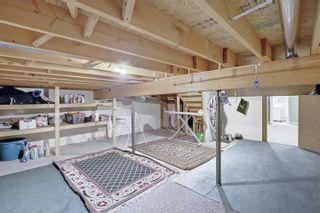 Photo 48: 8014 15A Avenue in Edmonton: Zone 29 House for sale : MLS®# E4265979