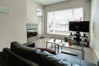 Photo 6: 108 1188 S Johnson Street in Coquitlam: Eagle Ridge CQ Condo for sale : MLS®# R2077795