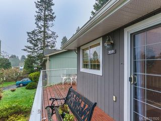 Photo 8: 3059 Shamrock Pl in NANAIMO: Na Departure Bay House for sale (Nanaimo)  : MLS®# 701920