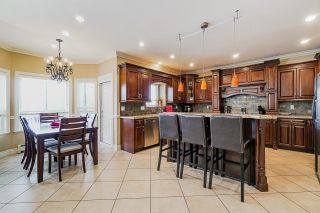 """Photo 7: 7160 150TH Street in Surrey: East Newton House for sale in """"SULLIVAN MEADOWS"""" : MLS®# R2612211"""