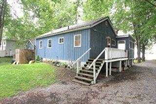 Photo 23: 1329 Carol Ann Avenue in Ramara: Rural Ramara House (Bungalow) for sale : MLS®# S4839279