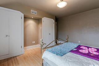 Photo 13: 1112 Spadina Crescent East in Saskatoon: City Park Residential for sale : MLS®# SK856203