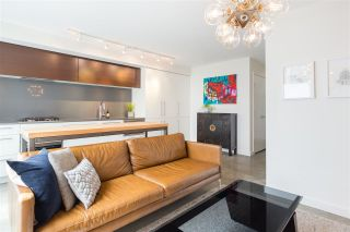 Photo 3: 310 150 E CORDOVA STREET in Vancouver: Downtown VE Condo for sale (Vancouver East)  : MLS®# R2413027