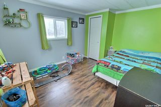 Photo 17: 70 3rd Avenue West in Christopher Lake: Residential for sale : MLS®# SK840526