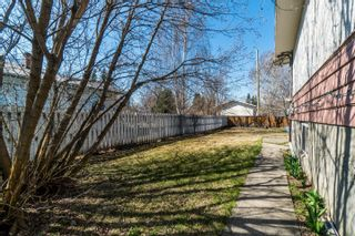 """Photo 6: 1821 MAPLE Street in Prince George: Connaught House for sale in """"CONNAUGHT"""" (PG City Central (Zone 72))  : MLS®# R2617353"""
