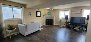 Photo 11: 766 ERINWOODS Drive in Calgary: Erin Woods Detached for sale : MLS®# A1128460
