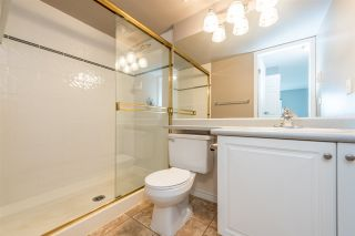 """Photo 13: 313 1669 GRANT Avenue in Port Coquitlam: Glenwood PQ Condo for sale in """"THE CHARLES"""" : MLS®# R2208270"""