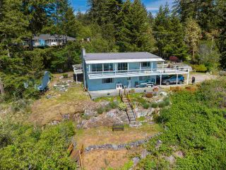 Photo 2:  in Halfmoon Bay: Halfmn Bay Secret Cv Redroofs House for sale (Sunshine Coast)  : MLS®# R2582516