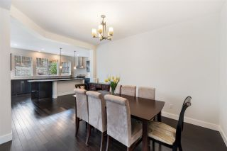 Photo 7: 3419 PRINCETON AVENUE in Coquitlam: Burke Mountain House for sale : MLS®# R2386124