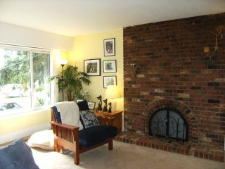 """Photo 3: 11123 BEVERLY Drive in Delta: Nordel House for sale in """"ANNIEVILLE"""" (N. Delta)  : MLS®# F1024092"""