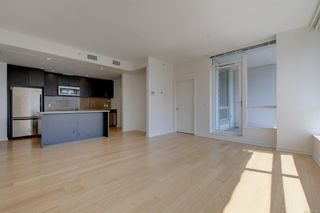 Photo 6: 501 399 Tyee Rd in : VW Victoria West Condo for sale (Victoria)  : MLS®# 850400