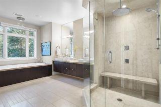 Photo 18: 1086 WANYANDI Way in Edmonton: Zone 22 House for sale : MLS®# E4266293