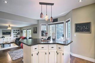 Photo 14: 188 Millrise Drive SW in Calgary: Millrise Detached for sale : MLS®# A1115964