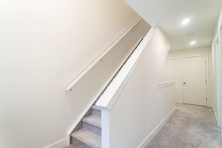 Photo 24: 2610 Richmond Road SW in Calgary: Richmond Row/Townhouse for sale : MLS®# A1072811