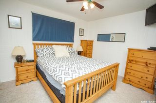 Photo 16: 106 Spruce Drive in Saskatoon: Forest Grove Residential for sale : MLS®# SK849004