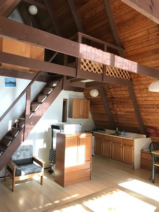 Photo 88: 868 Bradley Road in Seymour Arm: SUNNY WATERS House for sale : MLS®# 10190989