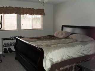"""Photo 13: 32624 STEPHEN LEACOCK DR in ABBOTSFORD: Abbotsford East House for rent in """"AUGUSTON"""" (Abbotsford)"""