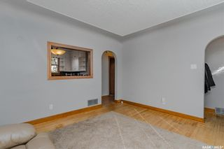 Photo 6: 211 G Avenue North in Saskatoon: Caswell Hill Residential for sale : MLS®# SK870709