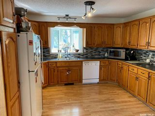 Photo 3: 315 2nd Street East in Cabri: Residential for sale : MLS®# SK871543