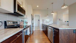 Photo 14: 1045 SOUTH CREEK Wynd: Stony Plain House for sale : MLS®# E4248645