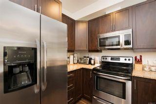 Photo 4: 111 938 Dunford Ave in : La Langford Proper Condo for sale (Langford)  : MLS®# 874111