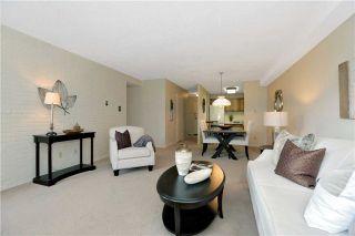 Photo 11: 203 81 Millside Drive in Milton: Old Milton Condo for sale : MLS®# W3897355
