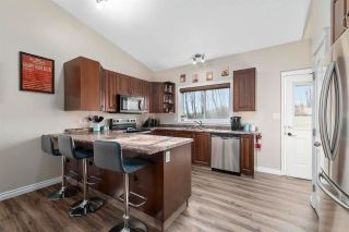 Photo 15: 110 62212 Rge Rd 412: Rural Bonnyville M.D. House for sale : MLS®# E4243149