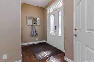 Photo 3: 342 Atton Crescent in Saskatoon: Evergreen Residential for sale : MLS®# SK848611