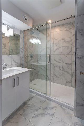 Photo 29: 7303 90 Avenue NW in Edmonton: Zone 18 House for sale : MLS®# E4236403
