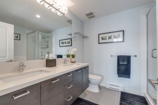 """Photo 15: 19 3461 PRINCETON Avenue in Coquitlam: Burke Mountain Townhouse for sale in """"BRIDLEWOOD"""" : MLS®# R2332320"""