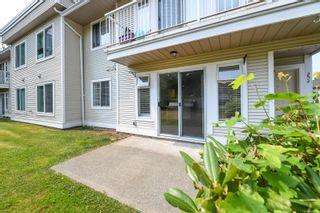 Photo 2: 102 4699 Alderwood Pl in : CV Courtenay East Condo for sale (Comox Valley)  : MLS®# 880134