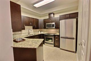 Photo 10:  in Edmonton: Zone 18 Condo for sale : MLS®# E4235388
