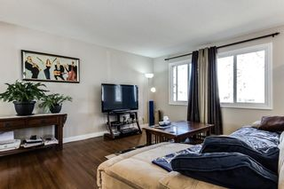 Photo 3: 7135 8 Street NW in Calgary: Huntington Hills Detached for sale : MLS®# A1093128