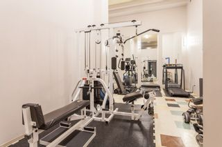 "Photo 15: PH6 933 SEYMOUR Street in Vancouver: Downtown VW Condo for sale in ""The Spot"" (Vancouver West)  : MLS®# R2309443"