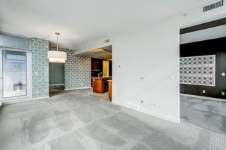 Photo 8: 506 215 13 Avenue SW in Calgary: Beltline Apartment for sale : MLS®# A1105298