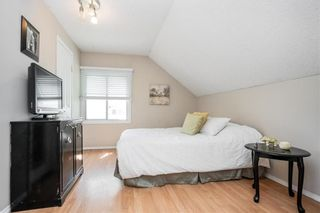 Photo 12: 387 Ottawa Avenue in Winnipeg: East Kildonan Residential for sale (3A)  : MLS®# 202018587